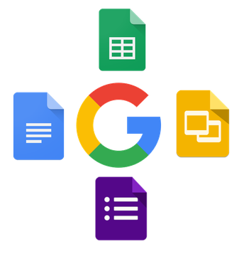 Using Google for digital activities has been transforming!