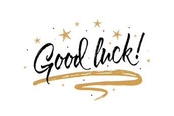 Good Luck to the SK Junior and Senior Teams to the Canadian National Debating Championships
