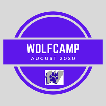 WOLFCAMP - date TBD