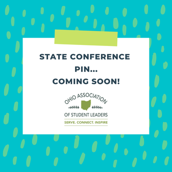 State Conference 2021