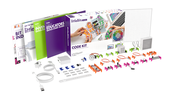 Little Bits Code Kit Class Pack