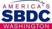 Washington Small Business Development Centers