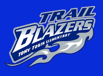 Tony Tobin Elementary School