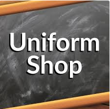PE Uniforms