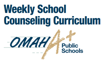Virtual School Counseling Curriculum