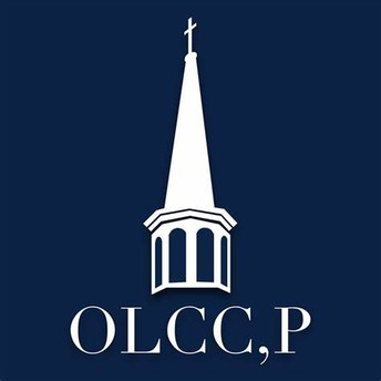 OLCC, P Video Project