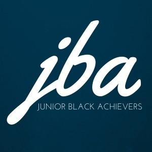 Junior Black Achievers
