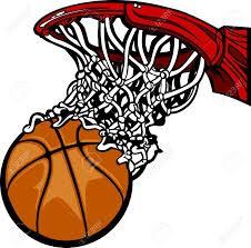 Vartan Basketball Team