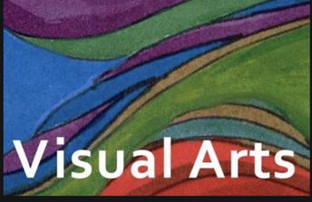 Visual Arts Awards