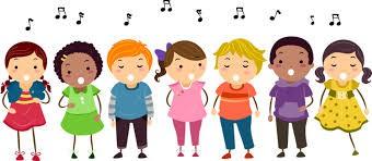 4th & 5th Grade Music Program