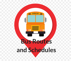 Find Your Bus Route (e-Link)