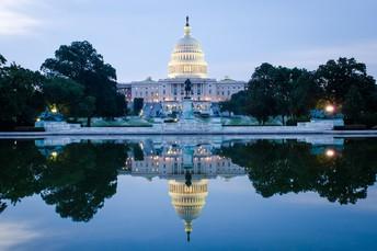 WASHIGTON D.C.
