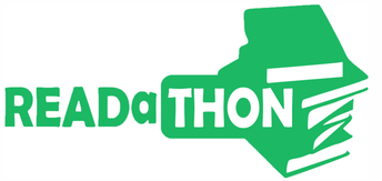 Read-A-Thon Results