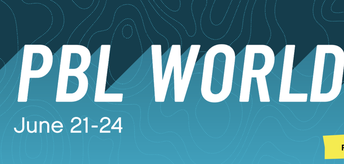 PBL World Conference and Workshops
