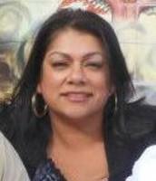 Beckie Corrales