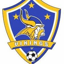 Soccer Begins Season 3-0; Vikings Continue Remarkable Eight Year Run