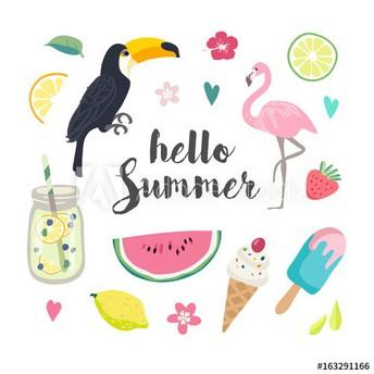 Important Summer Planning Underway