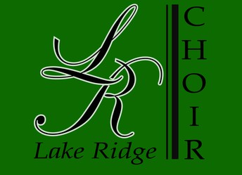 Lake Ridge HS Choir