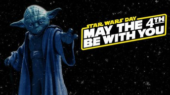 Tuesday, May 4th