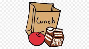DON'T FORGET -- FREE MEALS FOR ANYONE 18 AND UNDER!!