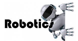 VEX Robotic 2019-20 Information