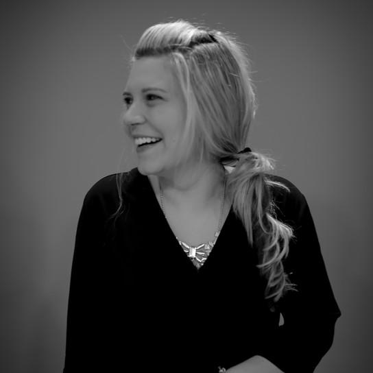 Megan DeVecchis profile pic
