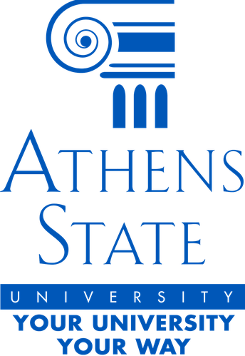 Message from the Athens State RIC Director