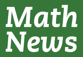 Pack your bags and get ready for a relaxing cruise through our available math resources for the 2021-2022 school year.
