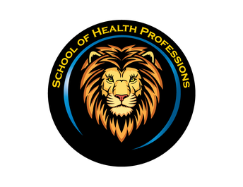 School of Health Professions