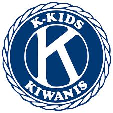 Los K-Kids