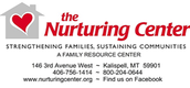 Upcoming Nurturing Center Trainings