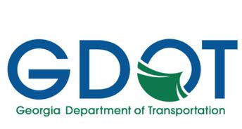 GDOT - Major Mobility Investment Program
