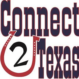 Connect2 Texas