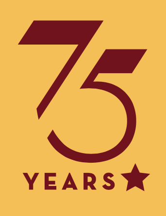 13. SPH 75th Anniversary Gala
