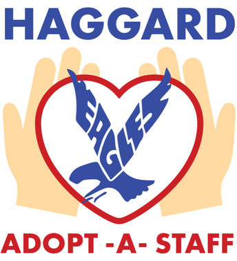 Adopt-A-Staff