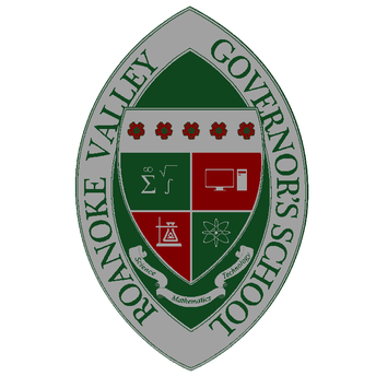 Governor's School
