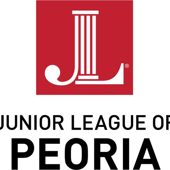 Junior League of Peoria profile pic