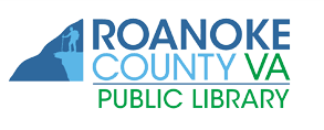 Roanoke County Public Libraries for Children & Families