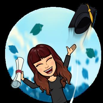 Class of 2021- Graduation Information
