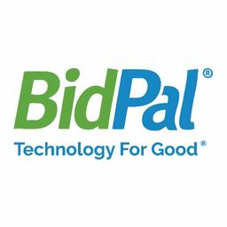 Need Help Using Bidpal?