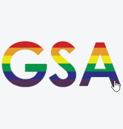 GSA Announcement