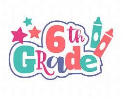 6th grade corner