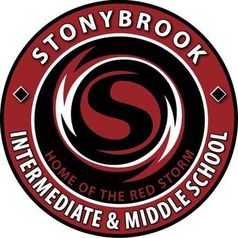 Stonybrook Refrigerator Information