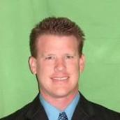 Dr. Scott Lail