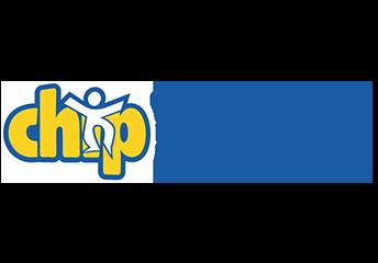 CHIP (Children's Health Insurance Program) and Medicaid
