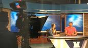 News Anchors