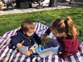 Garnet Valley Little Jags Preschool