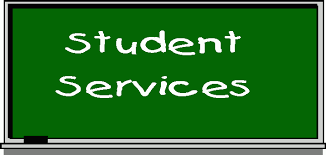 SpEd and ELL Services
