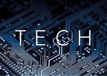 Tech (Zena)