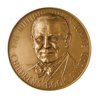William Allen White Award Winners